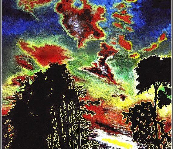 Maľby predaj a tvorba obrazov - MIX / NEZARADENÉ