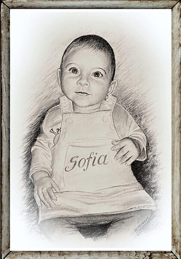 ukážka Sofia